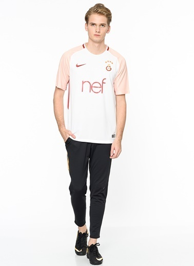 Forma-Nike